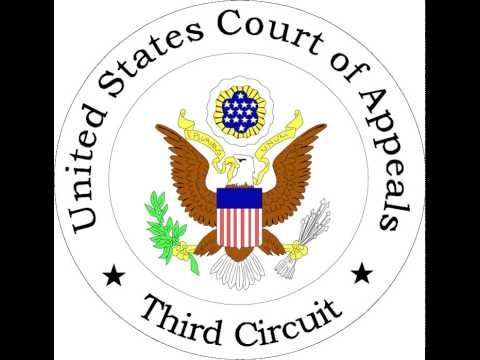 14-1333 Jeffrey Hodges v. Federal-Mogul Corporation 2015-05-12