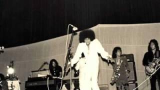 The Rollies - Kemarau
