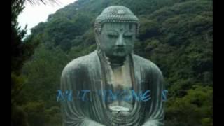 Mystic Emergence - Aum Namah Shiva-Yah