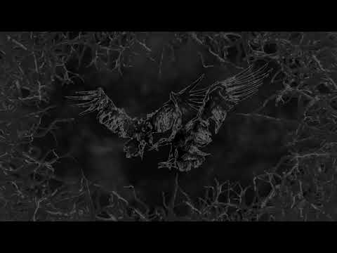 Heretic Cult Redeemer- Thy Forethought Fire