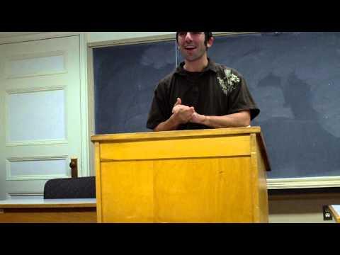 """""""Eugene Onegin Chapter XI"""" original poetry recital"""