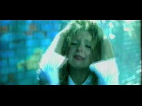 Tatu - All The Things She Said (HD)