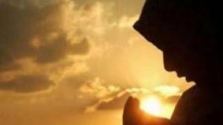 Al-İ İmran Suresinin 154. Ayetinin Sırları | Kayıp Dualar