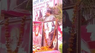 GangaDhar Maharaj G Jammu Valli Saint Smelan