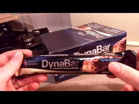 protein-dynamix---dynabar-review---@androsupplement