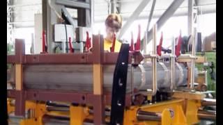 видео трансформатор завод