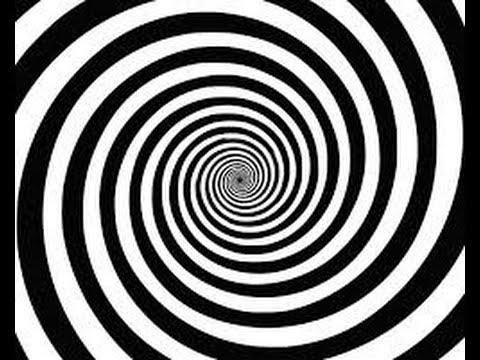 Scary Hypnosis Prank Get The Camera