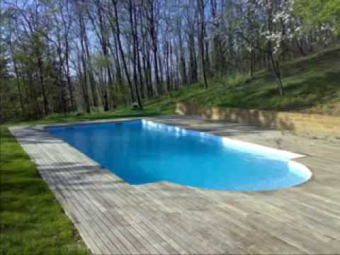 Piscine in vetroresina cmp youtube - Piscine in vetroresina ...
