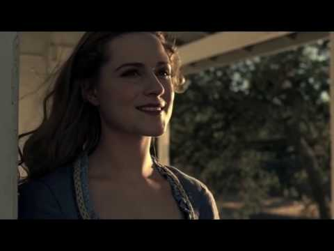 """Dolores: """"In this world… I choose to see the beauty."""" 