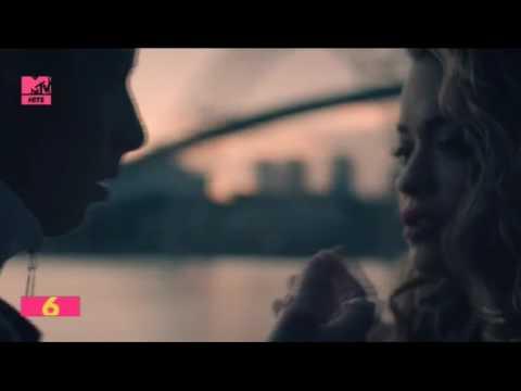 MTV UK PUBLICITY on Twitter: The beautiful @LittleMix