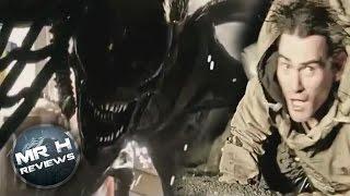 Alien Covenant Blessed - Xenomorph Neomorph Facehugger & More
