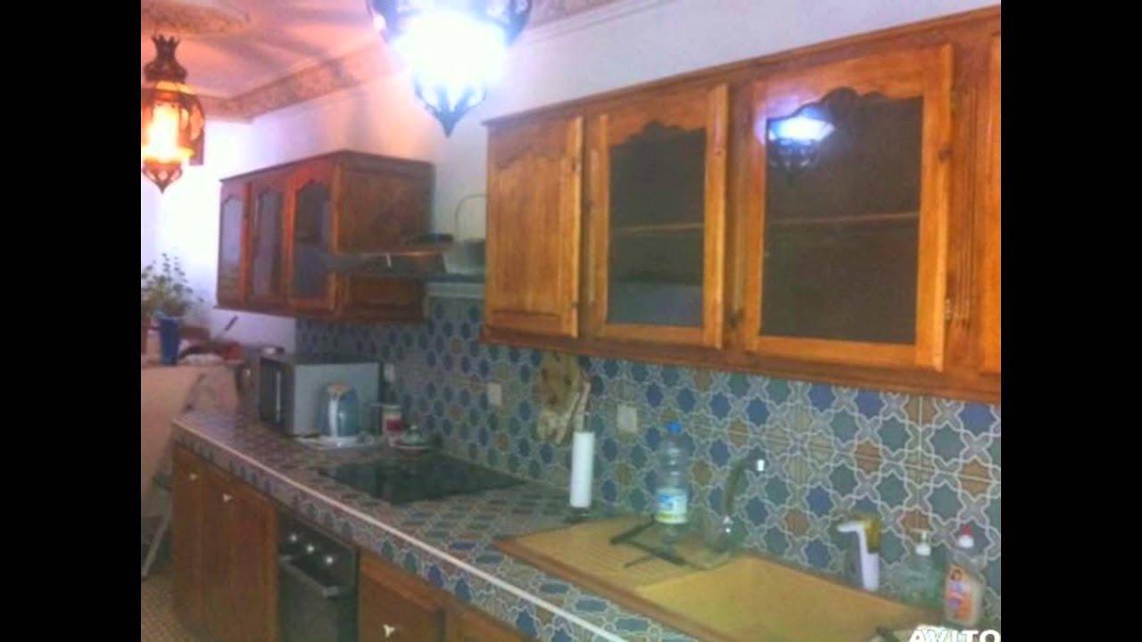 avito marrakech maison rhen ventana blog. Black Bedroom Furniture Sets. Home Design Ideas