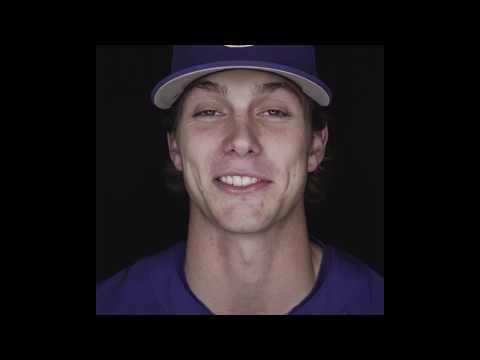 Clemson Baseball || Best Dancer - 3/15/18