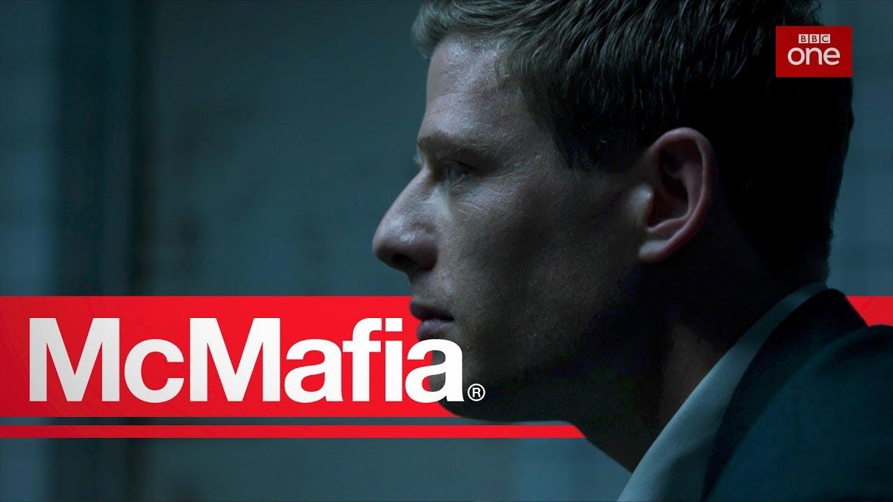 Download Alex's Interview - McMafia: Episode 8 Preview - BBC One