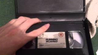 The Pink VHS Update