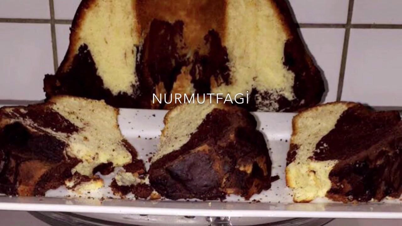 Panottone kek tarifi