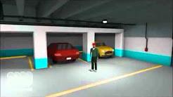 English Ad- Car Insurance- Chin Wah Lai 9R
