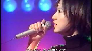 Ami Suzuki - alone in my room