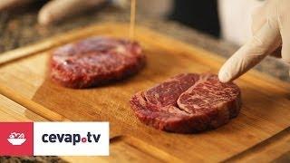 Kobe etinin özellikleri nelerdir?