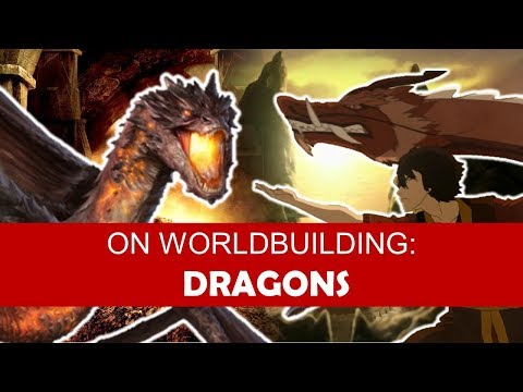 on-worldbuilding:-dragons-[-the-last-airbender-l-smaug-l-game-of-thrones-]-part-one