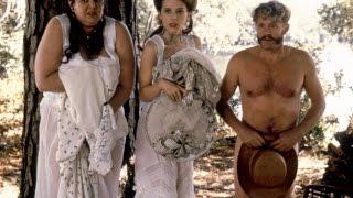 El balneario de Battle Creek  Película Completa en Español Latino