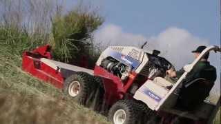 Rough Mowing for Landscape Contractors Thumbnail
