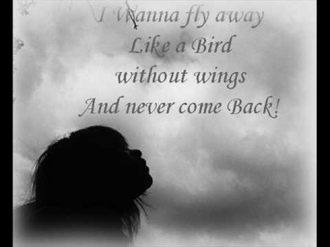Jamestown Story - Goodbye I'm Sorry