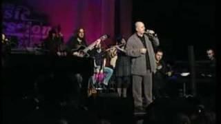 """Music Session 2004 - Rolf Stahlhofen """" Asche auf mein Haupt"""""""