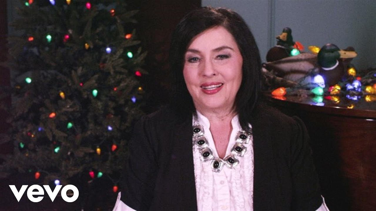 The Robertsons The Story Behind Christmas Cookies Youtube