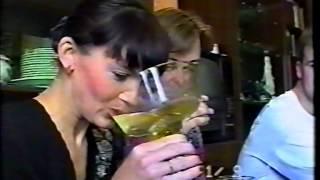 УБЕГАЮЩИЙ АВГУСТ 1994
