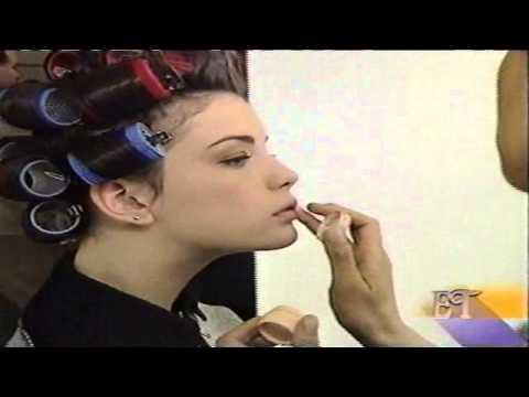 Liv Tyler 1992