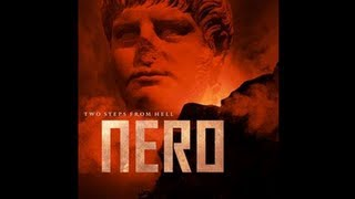 Two Steps From Hell - Crack in Time (Nero)