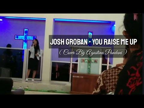 you-raise-me-up---josh-groban-(cover)-by-agustina-pandani