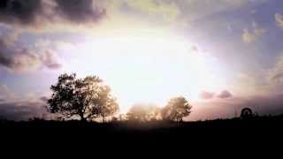 Hayride 2012) Trailer