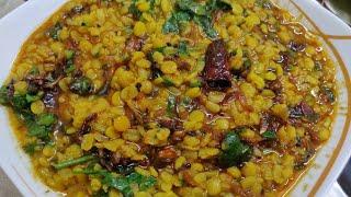 jab banaenge to Kisi bhi dhabe or restaurant ko kre degi fail   Dal tadka recipe   Desi Dal recipe