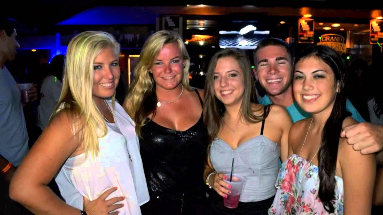 Sports Bar Delray Beach Fl 561 279 2779 College Night Fau Lynn University You