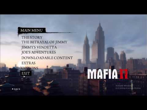 HOW TO DOWNLOAD MAFIA 2 ON PC FOR FREE!!!//100% WORKING