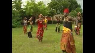 Paul Agubata Adams - Jehovah Ga  Emere M
