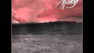 Apathy - The Mist And The Ocean