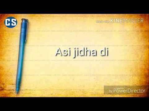 Khanjar  WhatsApp status special   aap sab...