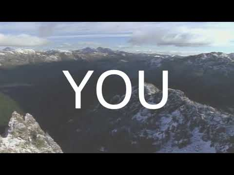 Owl City  MY EVERYTHING Lyric Video