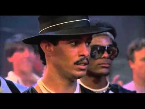 Charles Bradley - Ain't It A Sin (RocknRolla Soundsystem Edit)