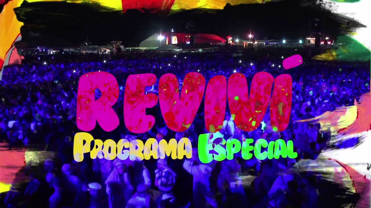 Reviví la Fiesta de Disfraces en el Nueve! | Lunes - 20.00 - YouTube