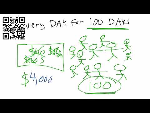 Affiliate Bootcamp   100 Day Plan