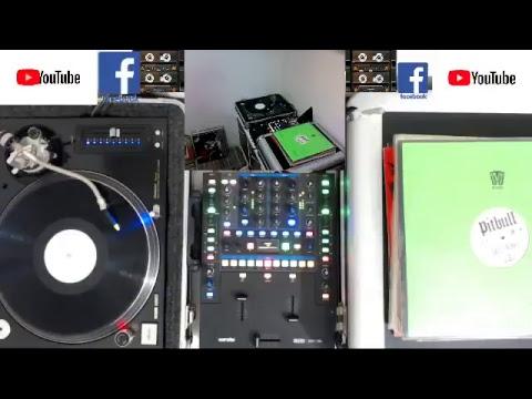 Programa Funk ao cair da tarde 30-10-18 Apresentaçãp & Mixagens DeeJay Tony PE