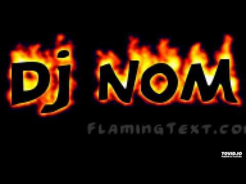 Club mix 2016 by Dj NoM