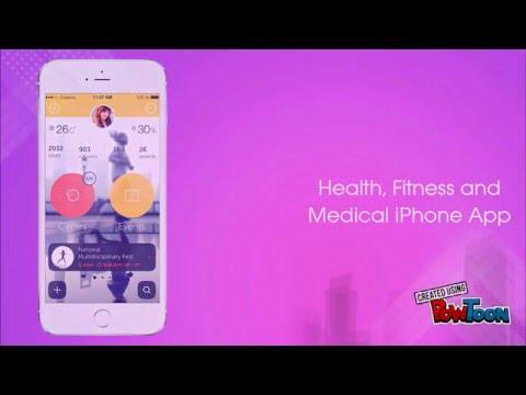 Leading iPhone App Development Company New York, USA -347-474-6901- ProtonBits