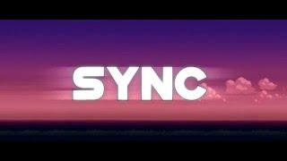 Chill Sync Template | Creativity Box