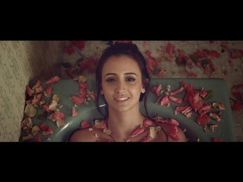 Mariana Nolasco - Poemas Que Colori (Clipe Oficial)