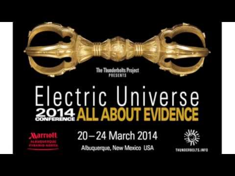 3MIN News Dec14, 2013 -and- Electric Universe 2014 Conference